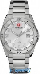 Swiss Military Hanowa 06-5190.04.001