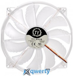 Thermaltake Pure 20 Blue LED (CL-F016-PL20BU-A)