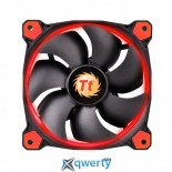 Thermaltake Riing 12 Red LED (CL-F038-PL12RE-A)