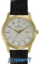 Continental 9007-GP157