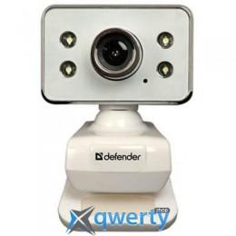 Defender G-lens 321 (63321)