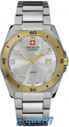 Swiss Military Hanowa 06-5190.55.001