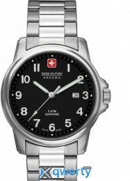 Swiss Military Hanowa 06-5231.04.007