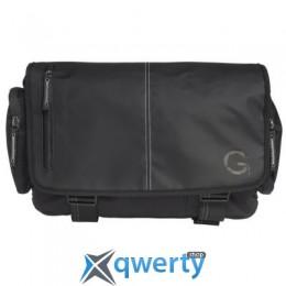 Golla CAM BAG L Riley PVC/polyester /black (G1365)