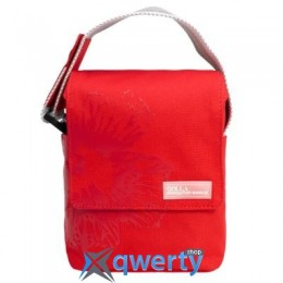 Golla CAM BAG S red (G1260)