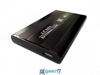 Grand-X для HDD 2.5 USB 2.0 (HDE21)