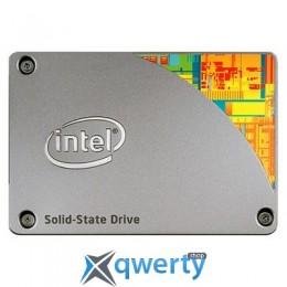 Intel 535 120GB 2.5 SATAIII MLC (SSDSC2BW120H601)