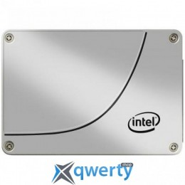 Intel 535 240GB 2.5 SATAIII MLC (SSDSC2BW240H601)