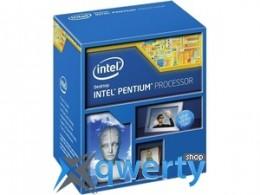 Intel Pentium G3260 3.3GHz/5GT/s/3MB (BX80646G3260) s1150 BOX