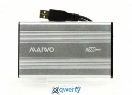Maiwo для HDD 2.5