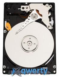 Western Digital Scorpio Blue 160GB 2.5 SATA II 8MB WD1600BEVT