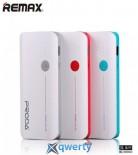 Remax Proda V10 20000 mAh, white