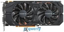 Gigabyte GTX 960 4 Gb(GV-N960WF2-4GD)