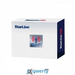 GPS Мастер StarLine