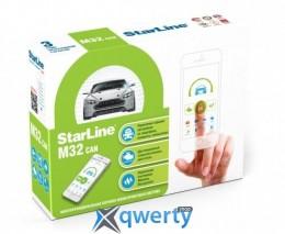 GSM/GPS модуль Starline M32 can