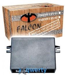 Адаптер CAN-шины Falcon CAN-02