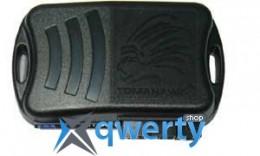 Блок автосигнализации Tomahawk TW-7010