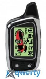 Брелок-пейджер для сигнализации daVINCI PHI-310