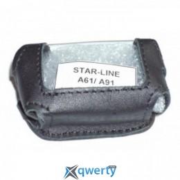 Чехол StarLine A61/A91