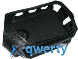Чехол для брелока Sheriff ZX-750/ZX-755/ZX-999LR/ZX-1070/ZX-1099 (PK-46)