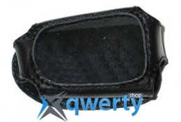 Чехол для брелока Sheriff ZX-925 ver 2