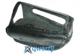 Чехол для брелока daVINCI PHI-330/PHI-399 (PK-43)