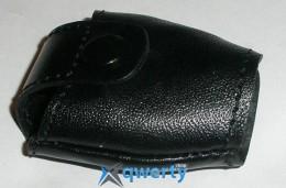 Чехол для метки Multicode PK-47