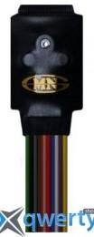 СФИНКС-C1.7m Meguna разности потенциала с датчиком ускорения