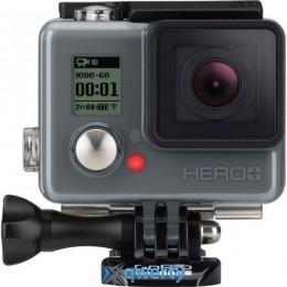 GoPro HERO+ LCD (CHDHB-101-RU)