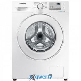 Samsung WW60J4063JW
