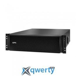 APC Smart-UPS SRT 5-6kVA RM (SRT192RMBP)