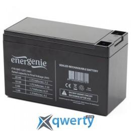 EnerGenie 12В 7,5 Ач (BAT-12V7.5AH)