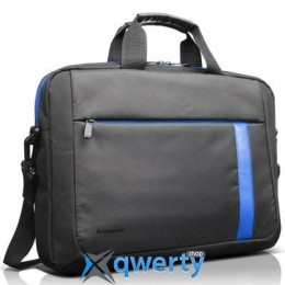 Lenovo 15.6 CARRYING CASE Toploader T2050 (888013750)