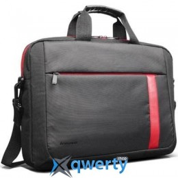 Lenovo 15.6 CARRYING CASE Toploader T2050 (888013751)