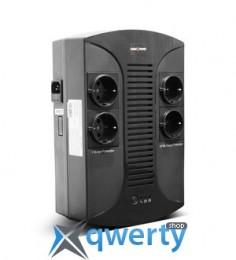 LogicPower 850VA-PS (00002416)