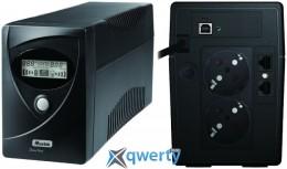 Mustek PowerMust 848 LCD (98-UPS-VLC08)
