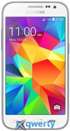 SAMSUNG SM-G361H Galaxy Core Prime VE Duos ZWD (white)