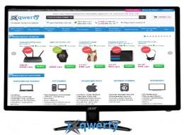 Acer 23.8 G246HYLbd (UM.QG6EE.001)