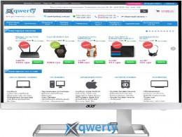 Acer 27 S277HKwmidpp (UM.HS7EE.001)