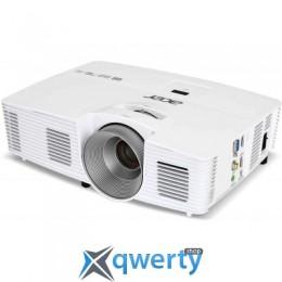 Acer H6520BD (MR.JJT11.001)