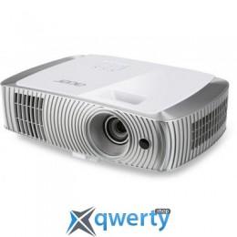 Acer H7550BD (MR.JL711.001)