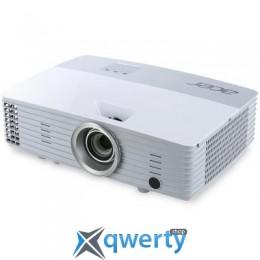 Acer P5227 (MR.JLS11.001)