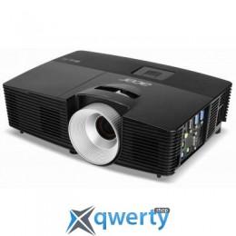 Acer P5515 (MR.JLC11.001)