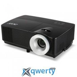 Acer X112H (MR.JKV11.001)