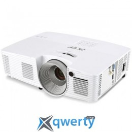 Acer X133PWH (MR.JL011.001)