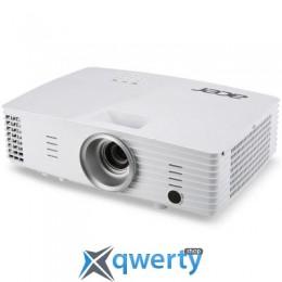 Acer X1385WH (MR.JL511.001)