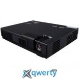 NEC L102W (60003452)