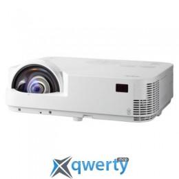 NEC M302WS (60003578)