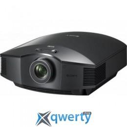 Sony VPL-HW55ES/B
