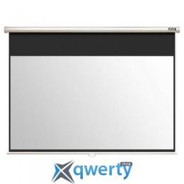 Acer E100-W01MW (MC.JBG11.009)
